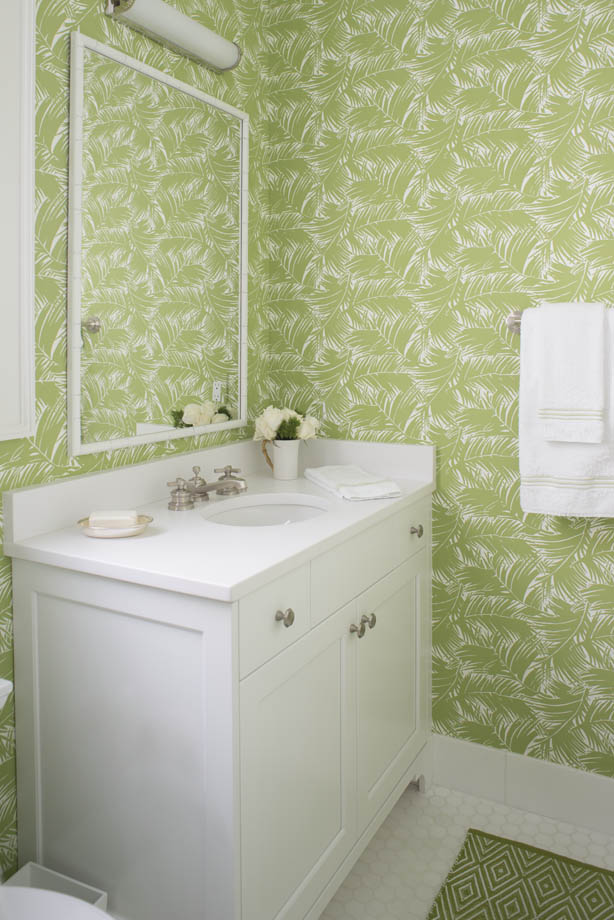 Meg Braff Wallpaper: Southwind