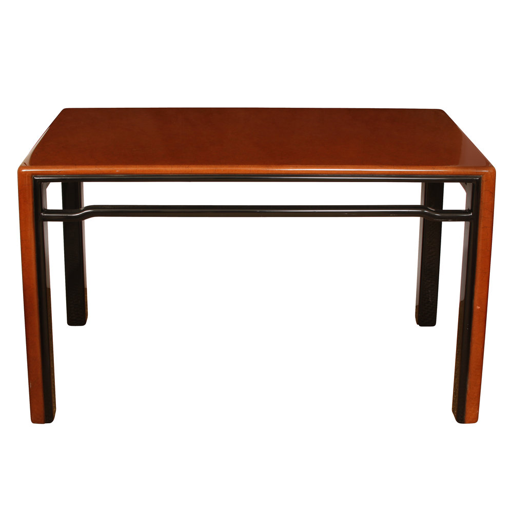 geometric_coffee_table_reg.jpg