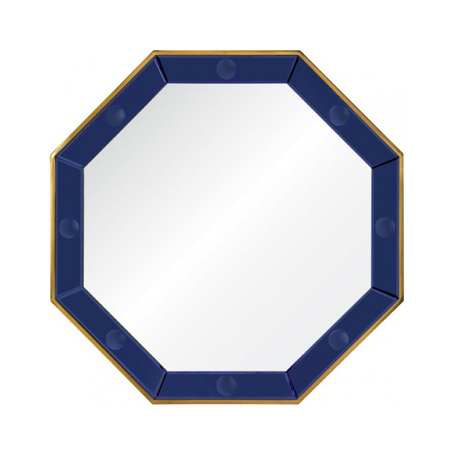 blue mirror square.jpg