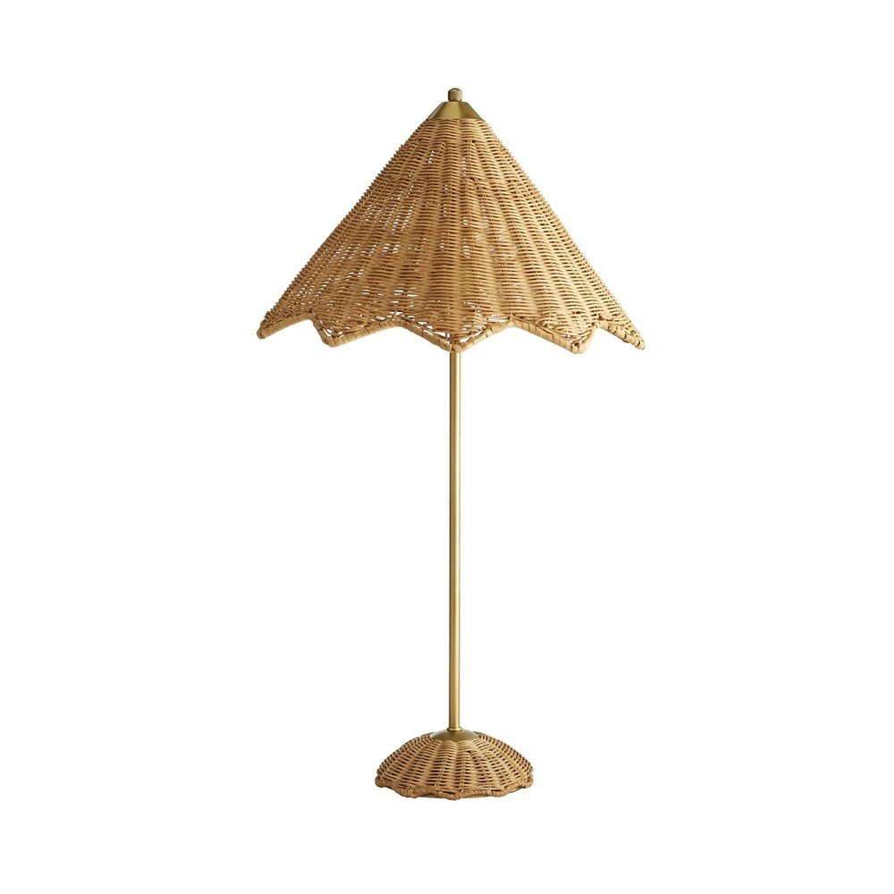 Wicker Table Lamp.jpg