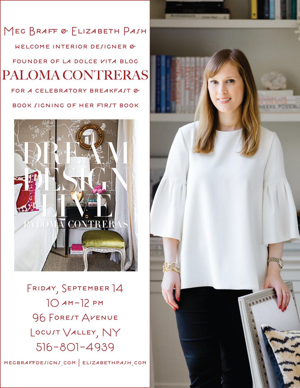 Paloma Leader.jpg