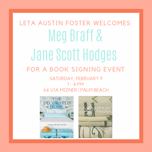 Leta Austin Foster Book Signing Event .png