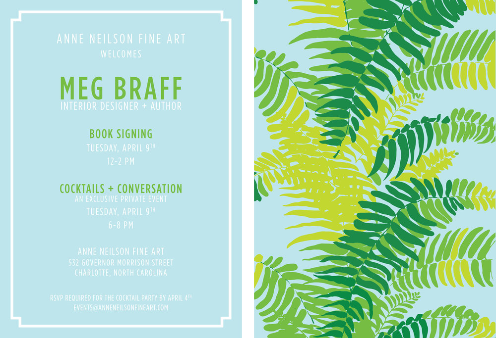 Meg Braff Invite.jpg