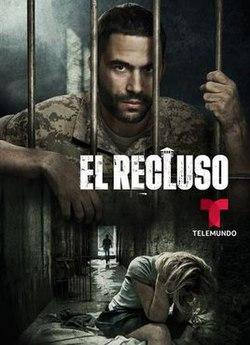 El Recluso - 2018