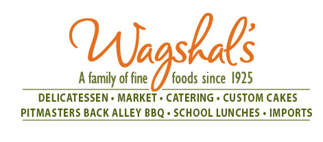WagshalsLogoLiveText_Stacked_new color_103015.jpg