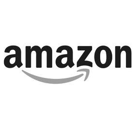 Amazon-10-x-10-compressor (2).jpg