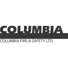 Columbia-10-x-10-compressor (2).jpg