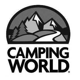 Camping-World-10-x-10-compressor (2).jpg