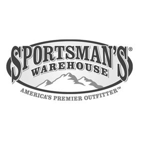 Sportsman-Wearhouse-10-x-10-compressor (2).jpg