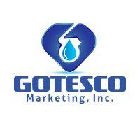 Gotesco-200-x-200-compressor (2).jpg