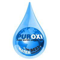 Puroxi--200-x-200-compressor (2).jpg