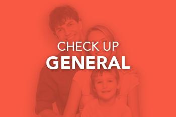 labsa checkup general