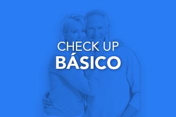 labsa checkup basico