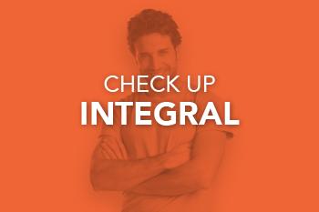 labsa checkup integral