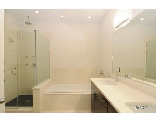 Monroe master bath.jpg