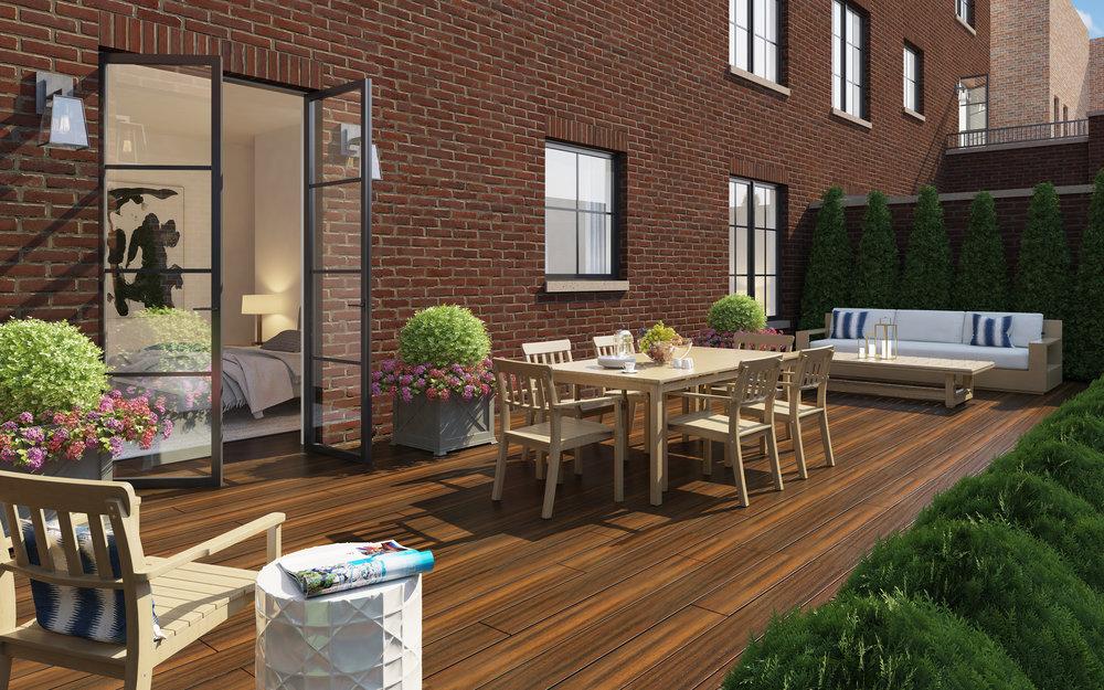 Terrace - Unit 2W - Arlington Condos.jpg