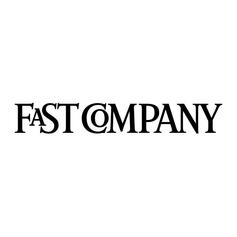 fast-co.jpg