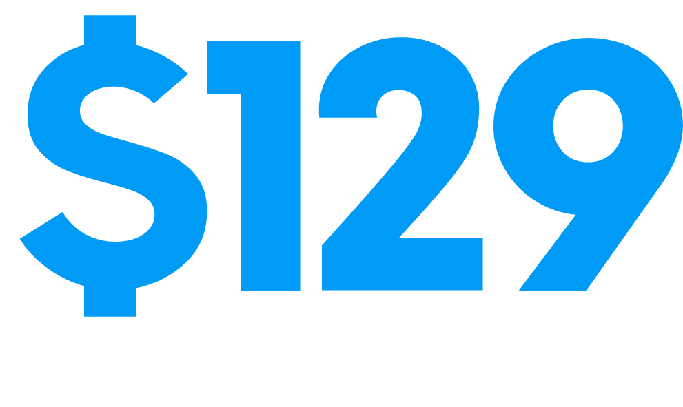 129.png