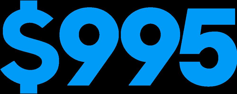 995_tag.png