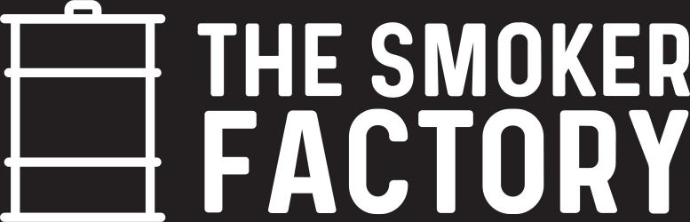 smoker-factory-logo-horizontal.png