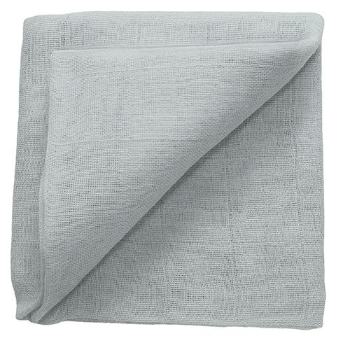 05 grey
