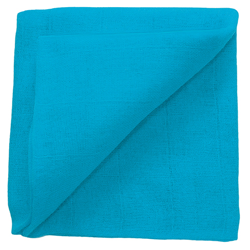 26 turquoise
