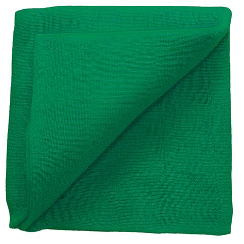 54 smaragd