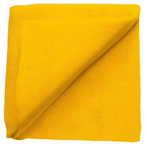 62 yellow