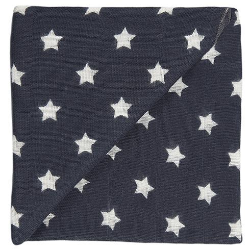 03 dark grey Stars