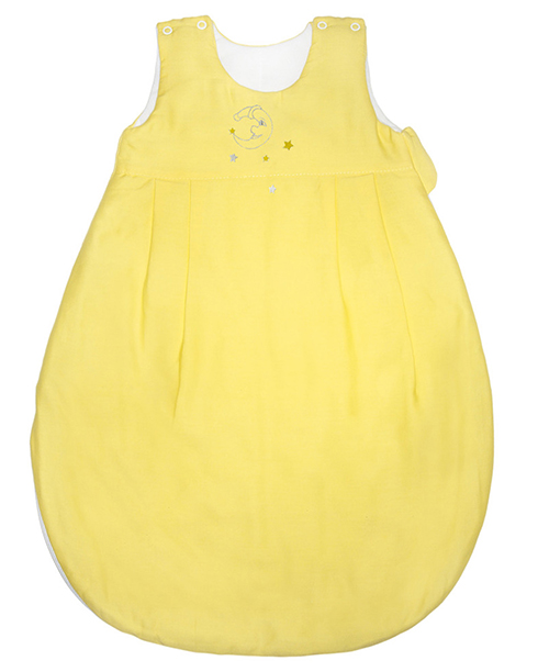 68 yellow