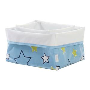 Baby care basket  Art. 23717   Fr. 49.90