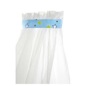 Curtain with bow  Art. 23712   Fr. 99.00