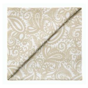 Gauze cloth printed Art. 11046 Fr. 19.90