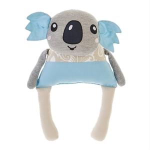 Cuddly toy Art. 23725 Fr. 59.90
