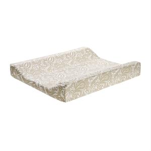 Changing mat Art. 23720 Fr. 59.90