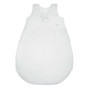 ZEWI sleep bag Tencel Art. 20077-5806 From Fr.69.90