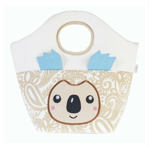 Baby care and toy bag Art. 23716 Fr.59.90