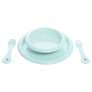 Meal set  Art. 6599 Fr. 14.90