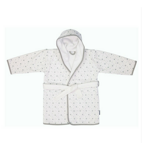 Bathrobe  Art. 3016 Fr. 34.90