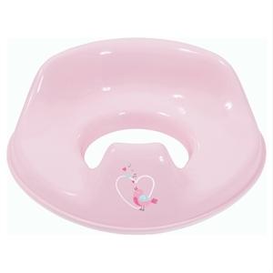 Toilet trainer Art. 6039 Fr. 24.90