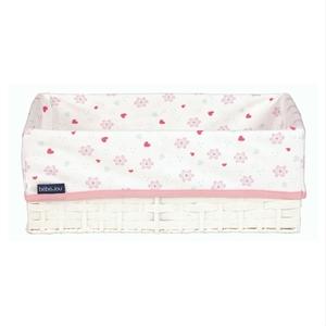 Baby care basket Art. 3024 Fr. 24.90