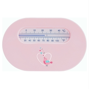 Wall thermometer Art. 6225 Fr. 9.90
