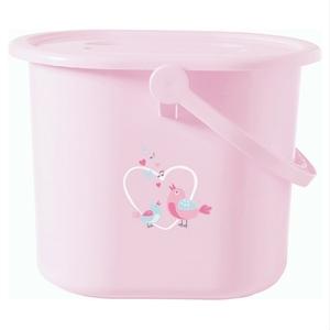 Nappy bucket Art. 6161 Fr. 22.90