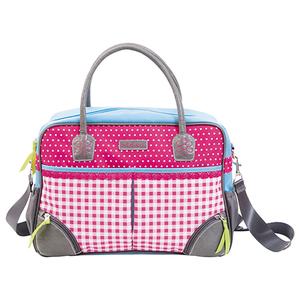 Nappy bag Art. 3100 Fr. 79.90