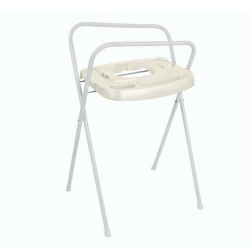 Bathtub stand Art. 2200-03 Fr. 54.90