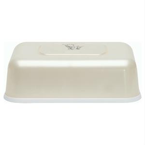 Easy wipe Art. 6230 Fr. 22.90