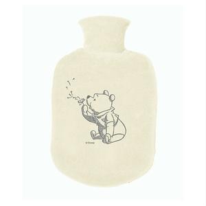 Hot water bottle Art. 166 Fr. 34.90