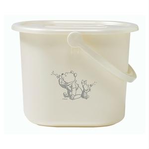 Nappy bucket Art. 6161 Fr. 24.90