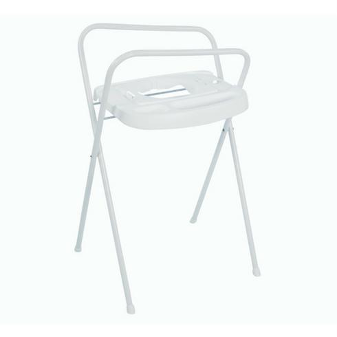 Bathtub stand Art. 2200-01 Fr. 54.90