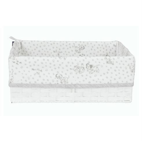 Baby care basket Art. 3024 Fr. 27.90